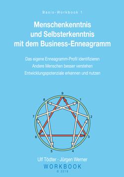 Basis-Workbook_1-1