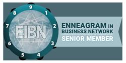 EIBN-logo Senior Member