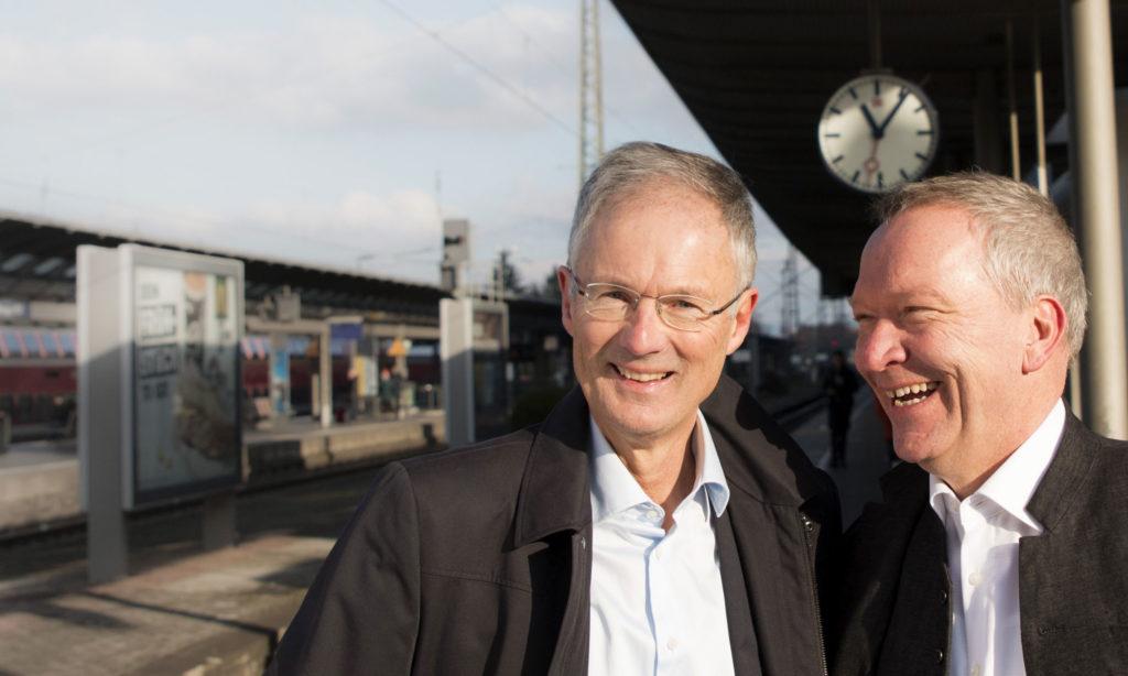 Werner und Toedter: Kommunikation