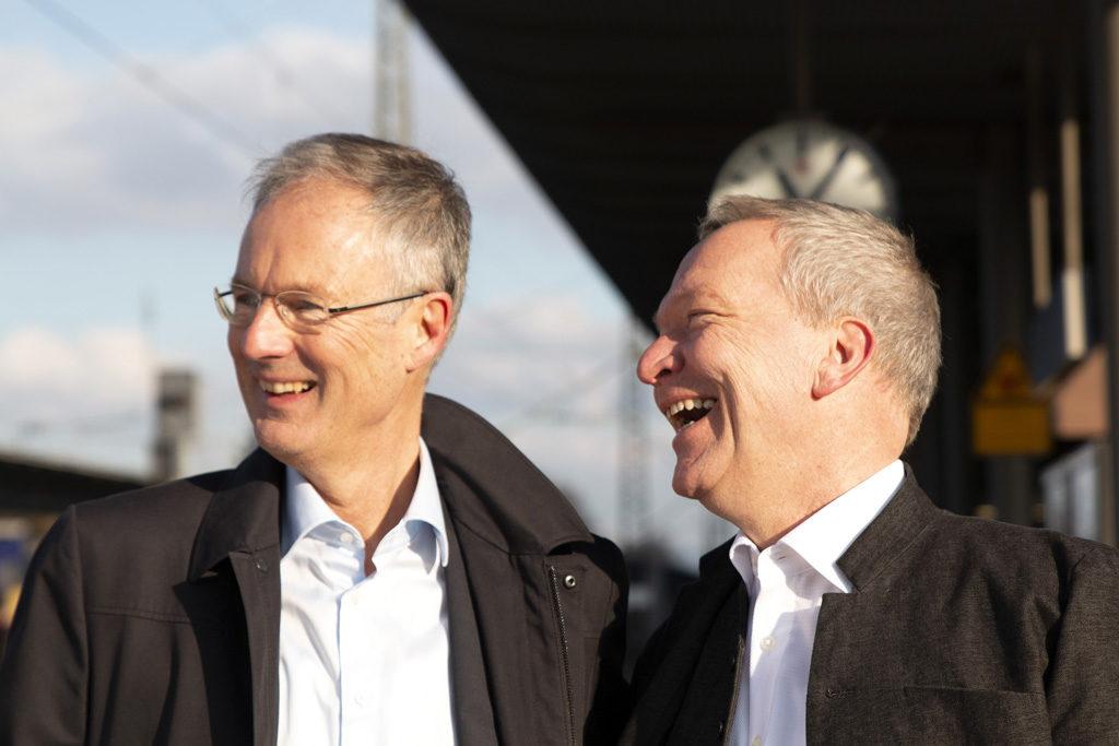Werner und Tödter: Team- und Prozesskompetenz